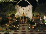 2-Cruz de Mayo 2008 en Mengibar (10)