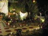 2-Cruz de Mayo 2008 en Mengibar (12)