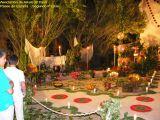 2-Cruz de Mayo 2008 en Mengibar (13)