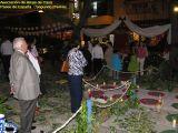 2-Cruz de Mayo 2008 en Mengibar (17)