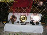2-Cruz de Mayo 2008 en Mengibar (18)