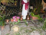 2-Cruz de Mayo 2008 en Mengibar (19)