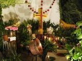 2-Cruz de Mayo 2008 en Mengibar (23)