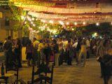 2-Cruz de Mayo 2008 en Mengibar (28)