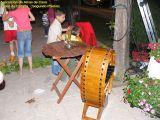 2-Cruz de Mayo 2008 en Mengibar (30)
