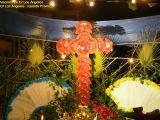 2-Cruz de Mayo 2008 en Mengibar (38)
