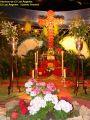 2-Cruz de Mayo 2008 en Mengibar (39)