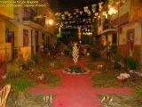 2-Cruz de Mayo 2008 en Mengibar (42)