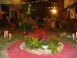 2-Cruz de Mayo 2008 en Mengibar (46)