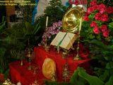 2-Cruz de Mayo 2008 en Mengibar (48)