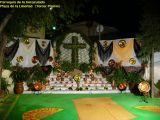 2-Cruz de Mayo 2008 en Mengibar (49)