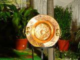 2-Cruz de Mayo 2008 en Mengibar (50)