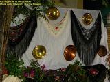 2-Cruz de Mayo 2008 en Mengibar (53)