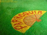 2-Cruz de Mayo 2008 en Mengibar (56)