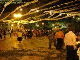 2-Cruz de Mayo 2008 en Mengibar (59)
