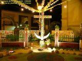 2-Cruz de Mayo 2008 en Mengibar (61)