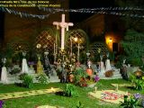 2-Cruz de Mayo 2008 en Mengibar (66)