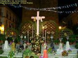 2-Cruz de Mayo 2008 en Mengibar (67)