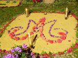 2-Cruz de Mayo 2008 en Mengibar (68)