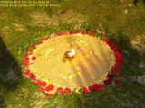 2-Cruz de Mayo 2008 en Mengibar (69)