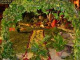 2-Cruz de Mayo 2008 en Mengibar (71)