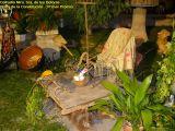 2-Cruz de Mayo 2008 en Mengibar (72)