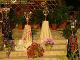 2-Cruz de Mayo 2008 en Mengibar (75)