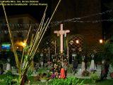2-Cruz de Mayo 2008 en Mengibar (81)