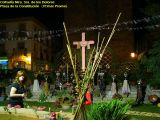 2-Cruz de Mayo 2008 en Mengibar (82)