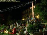 2-Cruz de Mayo 2008 en Mengibar (87)