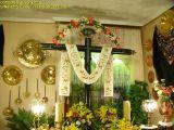 2-Cruz de Mayo 2008 en Mengibar (89)