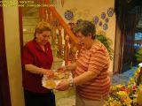 2-Cruz de Mayo 2008 en Mengibar (97)