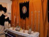 250 Aniversario Cofradía Virgen de los Dolores 17