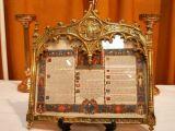 250 Aniversario Cofradía Virgen de los Dolores 19