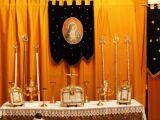 250 Aniversario Cofradía Virgen de los Dolores 47