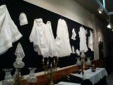 250 Aniversario Cofradía Virgen de los Dolores 4