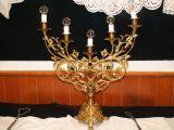 250 Aniversario Cofradía Virgen de los Dolores 7