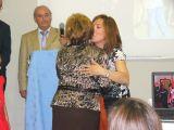 25 aniversario Colegio José Plata 17