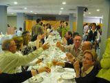 25 aniversario Colegio José Plata 1