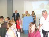 25 aniversario Colegio José Plata 20