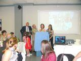 25 aniversario Colegio José Plata 26