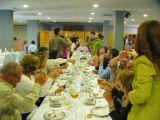25 aniversario Colegio José Plata 2
