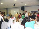 25 aniversario Colegio José Plata 3