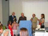 25 aniversario Colegio José Plata 56