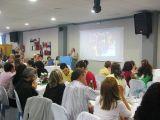 25 aniversario Colegio José Plata 5