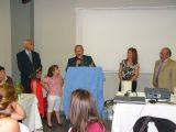 25 aniversario Colegio José Plata 60