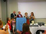 25 aniversario Colegio José Plata 72