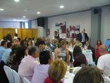 25 aniversario Colegio José Plata 7