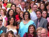 25 aniversario Colegio José Plata 94