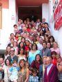 25 aniversario Colegio José Plata 96